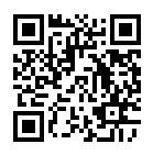 スマホ・携帯から登録の方はコチラ